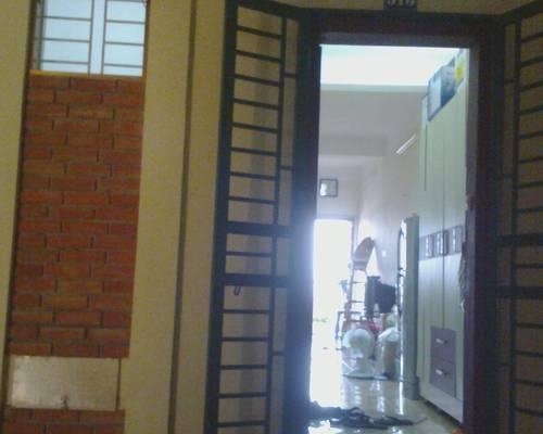 Cho thuê lâu dài, ổn định căn hộ chung cư