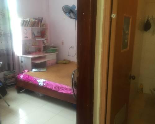 Cho thuê phòng trọ gần Bưu điện Hà Đông