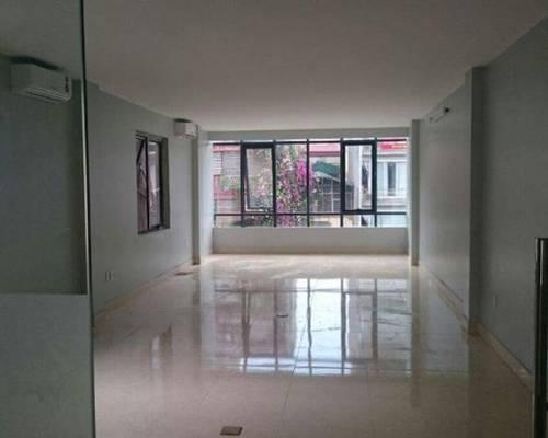 Cho thuê nhà mặt phố Liễu Giai   Văn Cao 150m2 4 tầng mt:6m... vị trí đắc địa BẬC NHẤT