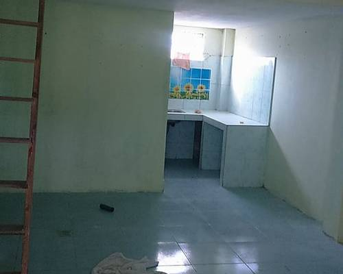 Cho Thuê phòng trọ khép kín - sạch - đệp - an ninh tốt tại ngõ 195 Trần Cung