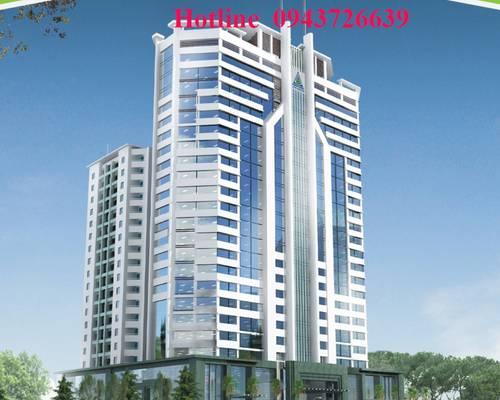 Cho thuê văn phòng đường  Lê Văn Lương, khu Trung Hòa Nhân Chính, Từ Liêm , Hà Nội