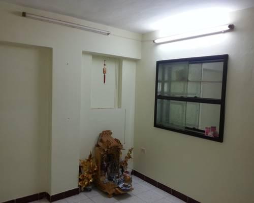 Cho thuê nhà khép kín tại Đầm Bầu Ngọc Khách