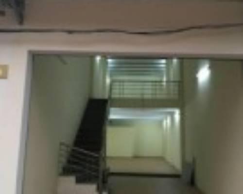 Cho thuê nhà làm Cửa hàng Kiot - Số 7 Ngõ 255 Đường Lĩnh Nam, Vĩnh Hưng, Hoàng Mai, Hà Nội