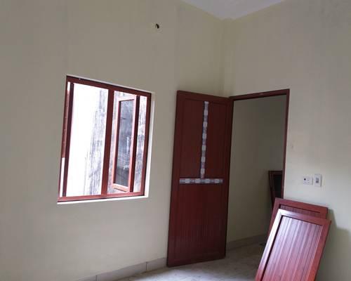 Cho thuê 4 căn hộ mini tại Định Công