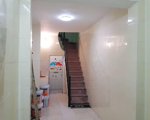 Chính chủ cho thuê nhà riêng ngõ 67 Nguyễn Văn Cừ, Long Biên, Hà Nội.