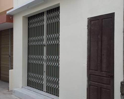 Cho thuê mặt bằng kinh doanh quận Thanh Khê