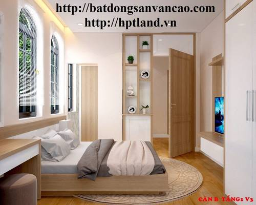 Cho thuê CĂN HỘ từ: 6 tr - 13 - 30 tr/tháng, SHP PLaza, Vincom, TD Plaza, waterfront city, Văn Cao
