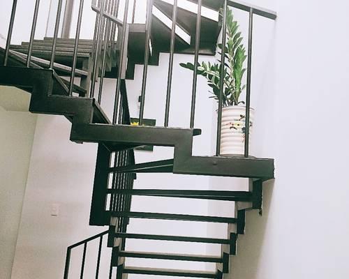 CĂN HỘ HOMESTAY CHO THUÊ Trải nghiệm một ngày với căn hộ cao cấp Homestay để cảm nhận:  Thiết kế khô