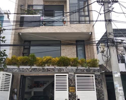 Cần cho thuê căn hộ mini cao cấp, view đẹp, giá tốt.
