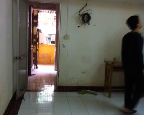 Cho thuê TT Quỳnh Mai Tầng 3-Hai bà Trưng Đối diện BV Thanh Nhàn