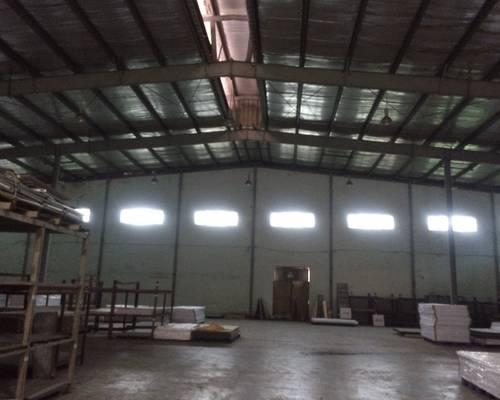 Cho thuê nhà xưởng tiêu chuẩn tại KCN Ngọc Hồi, Thanh Trì, Hà Nội 300m2 - 900m2 - 2400m2