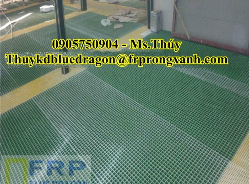 Kết quả hình ảnh cho sàn lót frp grating 0905750904