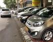 7 Salon ô tô Quang Hưng Chuyên mua bán trao đổi thế chấp sang tên các loại xe ô tô