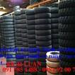 Giá lốp xe nâng size 650-10, Lốp xe nâng 650-10 , vỏ đặc xe nâng size 650-10  , vỏ đặc hiệu michio 6