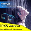 Chuyên phân phối tai nghe bluetooth Samsung,Lg,Nokia,Sony,Plantronics,Jabar,Dacom,Awei.Croise,Remax,
