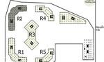Chính chủ bán gấp căn 86m2 tòa R2 chung cư Royal City