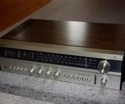 11 Viện bảo tàng RADIO Ampli Receiver đèn cổ TÂY ĐỨC: Telefunken,SABA,Philips,Grundig,...