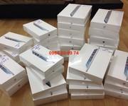 3 Thu các loại iPhone, iPad, Macbook Pro, mới, cũ, hàng trả góp, rơi vỡ, dính khóa OK hết.