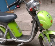 1 Bán xe đạp điện cũ    Bán xe ninja cũ, xe M133 cũ, xe Yamaha cũ,... tại hà nội