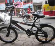 ĐẠI LÝ : xe ĐẠP , xe ĐẠP ĐIỆN  cũ , mới giá rẻ tại Hà Nội có bảo hành
