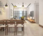 4 Chỉ từ 300 triệu sở hữu căn hộ Sparks Tower Xuân Mai Hà Đông