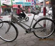 3 ĐẠI LÝ : xe ĐẠP , xe ĐẠP ĐIỆN  cũ , mới giá rẻ tại Hà Nội có bảo hành