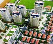 1 Cợ hội sở hữu căn hộ đẳng cấp giá cực rẻ chỉ có ở CT2E Mễ Trì