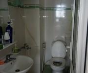 3 Bán căn hộ 90m2. 3N,2VS chung cư 283 Khương Trung  Giá 30tr/m2