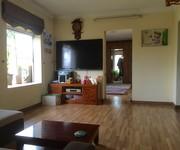 1 Cần bán căn hộ tập thể Thành Công Ba Đình, căn góc 80m2 nhà C8 chính chủ.