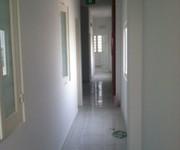 5 Cho thuê phòng trọ mới xây, Ban công, cửa sổ, Thang Máy, ... Giá rẻ  Chính chủ .