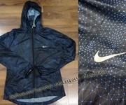 6 Tú Sport chuyên bán quần áo thể thao hàng hiệu Adidas, Nike, Puma... giá rẻ nhất