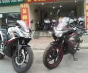 3 Showroom Mạnh Motor 21 lê văn lương chuyên mua bán,trao đổi xe côn tay thể thao...