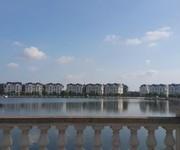 3 Chủ đầu tư LIDECO thông báo mở bán biệt thự nhà vườn giá đã có sỏ mặt hồ đẹp nhất dự án