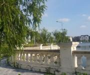 5 Chủ đầu tư LIDECO thông báo mở bán biệt thự nhà vườn giá đã có sỏ mặt hồ đẹp nhất dự án