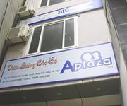 Cho thuê văn phòng giá rẻ quận cầu giấy, Phố Trần Quốc Vượng  ngõ 165 Xuân Thuỷ cũ  từ 15m2 đến 40m2