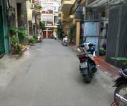 1 Cửa hàng mặt phố Hàng Ngang 200m2, mặt tiền 7m, 3 tầng