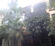 2 Cửa hàng mặt phố Hàng Ngang 200m2, mặt tiền 7m, 3 tầng