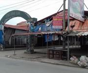 Bán đất khu chung cư Vĩnh Khê 100m2, hướng Đông 450tr, vị trí đẹp