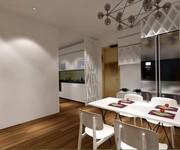 7 Căn hộ 77m2, căn góc 4 mặt thoáng, nội thất đầy đủ, chuẩn bị bàn giao ngay cạnh Vincom Long Biên