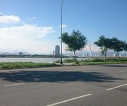 2 Bán lô 2MT Nam Việt Á GĐ1, View sông Hàn, đối diện công viên, 2.65 tỉ