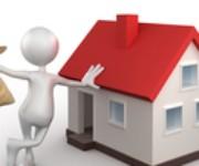Nhận ký gửi ,môi giới ,cao ốc  ,biệt thự ,nhà bán ,nhanh ,hiệu quả...