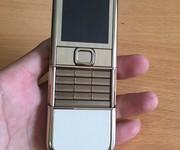 15 Nokia 8800 Hàng Chính Hãng