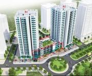 1 Bán độc quyền trung tâm thương mại chung cư B1B2 Linh Đàm, Hỗ trợ vay NH