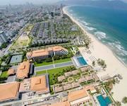 Những lô đất biển cuối cùng tại Phía Nam DN,dọc theo các Resort 5 .Gía chỉ  5tr5/m2.
