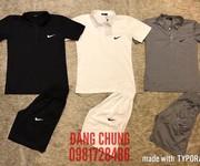 1 Mẫu thể thao  giá 1xx  Adidas, Nike, Uniqlo, Dolce, Fendi, DSQ hàng cực đẹp cho ae đi chơi nhé