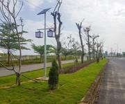 Mở bán 15 lô biệt thự mặt sông Hàn cuối cùng ở Đà Nẵng