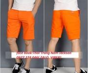 12 Quần ngố kaki nam,ngố cộc ,ngố lửng, quần đùi nam,áo phông nam hàng về ngập shop