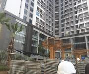 Bán chung cư tt Mỹ Đình- sắp bàn giao- giá từ 28tr/m2