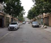 3 Cần bán gấp nhà liền kề 3 Khu đô thị Văn Phú