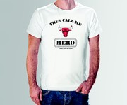 9 Iphone hay T-shirt